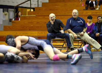 Lorain honors Ternes brothers, says goodbye to Southview gym with a win