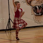 dance 2 (8 of 502)