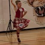 dance 2 (6 of 502)