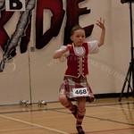 dance 2 (3 of 502)