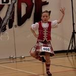 dance 2 (11 of 502)