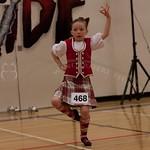 dance 2 (12 of 502)