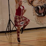 dance 2 (9 of 502)