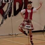 dance 2 (10 of 502)