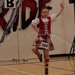 dance 2 (1 of 502)