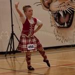 dance 2 (4 of 502)