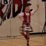 dance 2 (2 of 502)