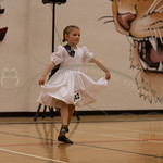 Sat Dance AM card 2-0081
