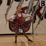 Sat Dance AM card 2-0230