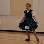 Sat Dance AM card 2-0069