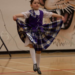 Sat Dance AM card 6-0317