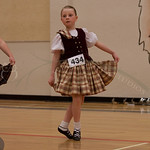 Sat Dance AM card 2-0216
