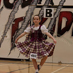 Sat Dance AM card 2-9980