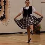 Sat Dance AM-9305