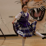 Sat Dance AM card 6-0310