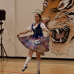 Sat Dance AM card 2-0289