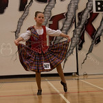 Sat Dance AM card 2-0232