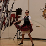 Sat Dance AM card 2-0147