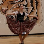 Sat Dance AM-9297