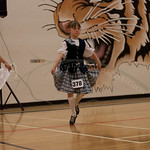Sat Dance AM card 2-0246