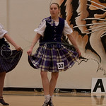 Sat Dance AM card 2-9930