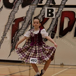Sat Dance AM card 2-9982