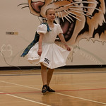 Sat Dance AM card 2-0189