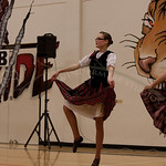 Sat Dance AM card 2-0167