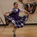 Sat Dance AM card 6-0319