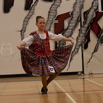 Sat Dance AM card 2-0236