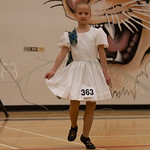 Sat Dance AM card 2-0224