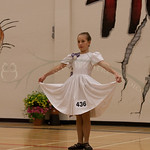 Sat Dance AM card 2-9976