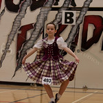 Sat Dance AM card 2-9981