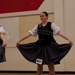 Sat Dance AM card 2-9904