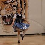 Sat Dance AM card 2-0088