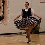 Sat Dance AM-9303