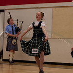 Sat Dance AM card 2-0094