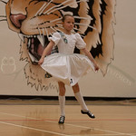 Sat Dance AM card 2-9933