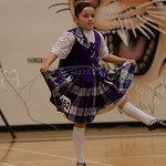 Sat Dance AM card 6-0311