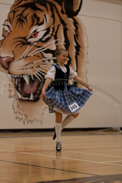 Sat Dance AM card 2-0085