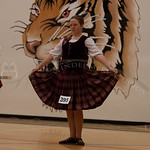 Sat Dance AM card 2-0145