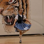 Sat Dance AM card 2-0087