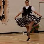 Sat Dance AM-9302