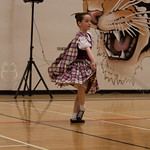 Sat Dance AM card 2-0043