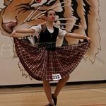 Sat Dance AM-9296