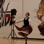Sat Dance AM card 2-0165