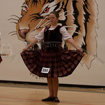 Sat Dance AM card 2-0146