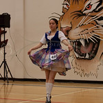 Sat Dance AM card 2-0290