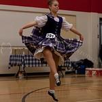 Sat Dance AM-9307