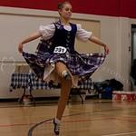 Sat Dance AM-9306